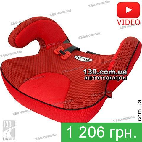 Бустер HEYNER SafeUp AERO L Racing Red (793 300)