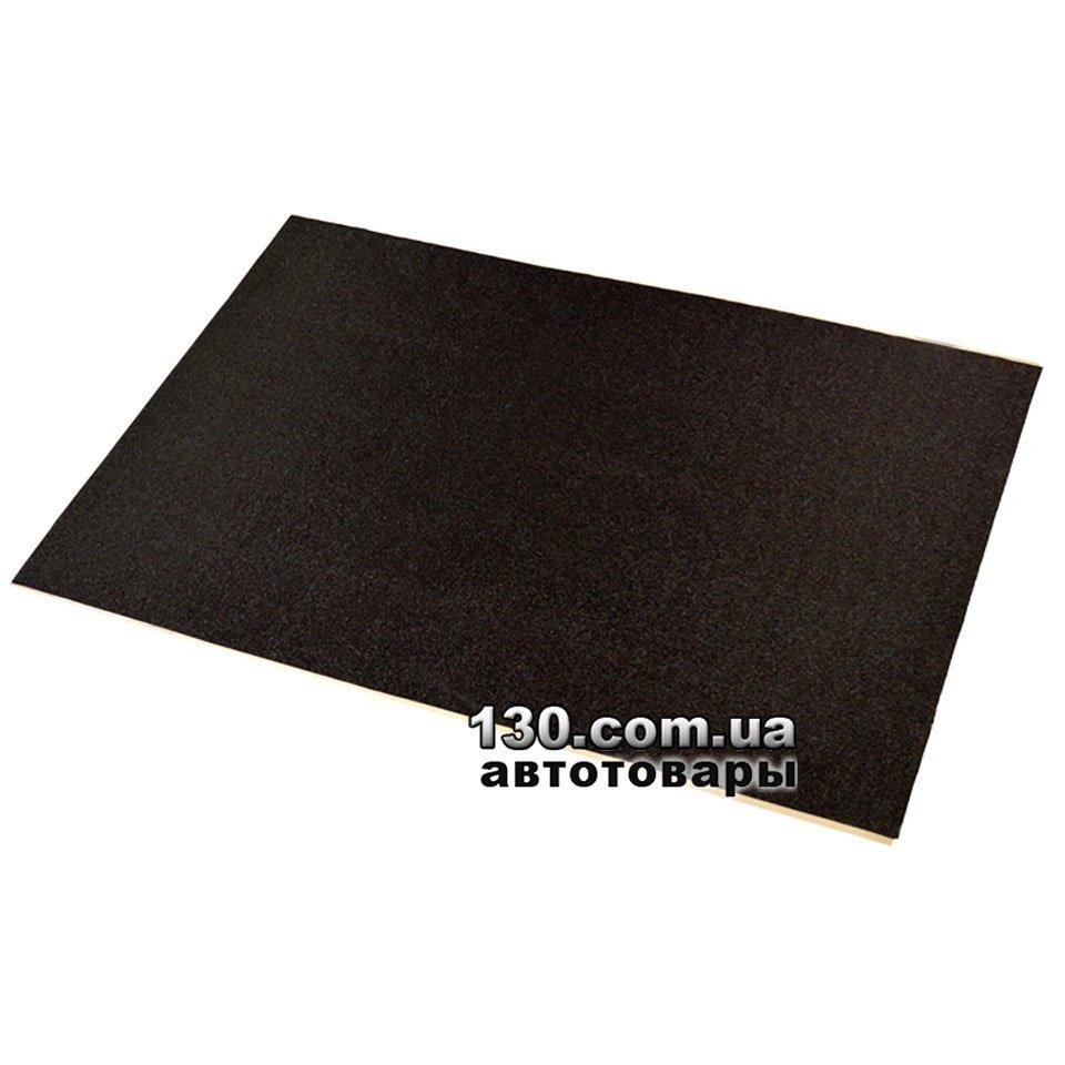 acoustics Шумоизоляция ACOUSTICS Damper 10A (100 см x 50 см)