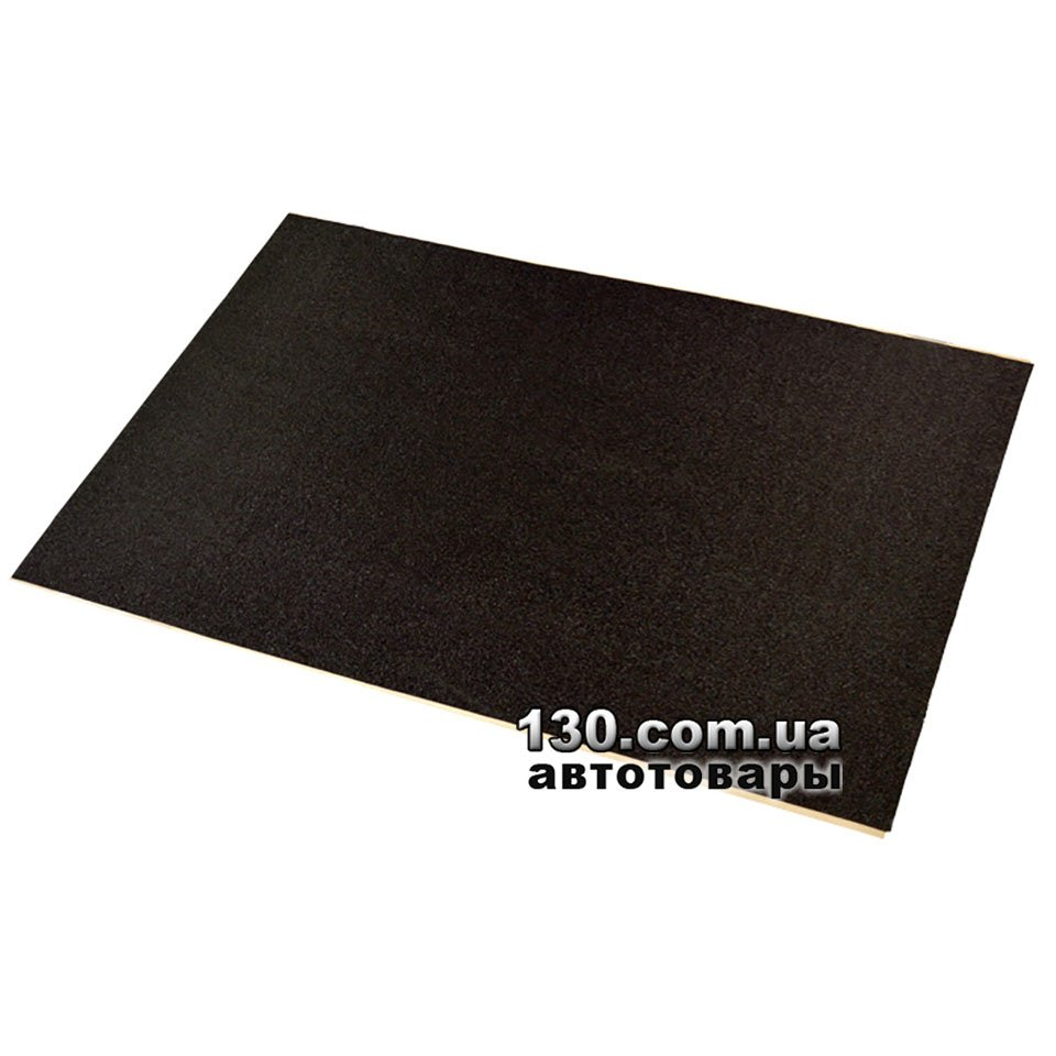 acoustics Шумоизоляция ACOUSTICS Damper 5A (100 см x 50 см)