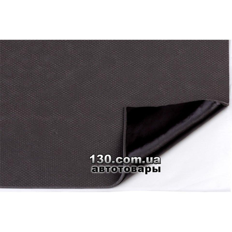 acoustics Виброизоляция ACOUSTICS Izomat 8 (70 см x 50 см)