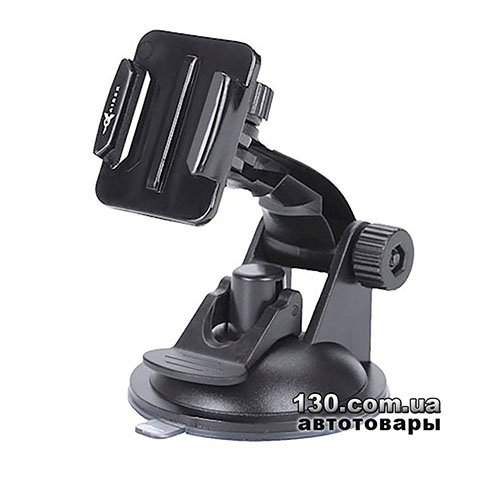 Suction Cup Mount AIRON AC17
