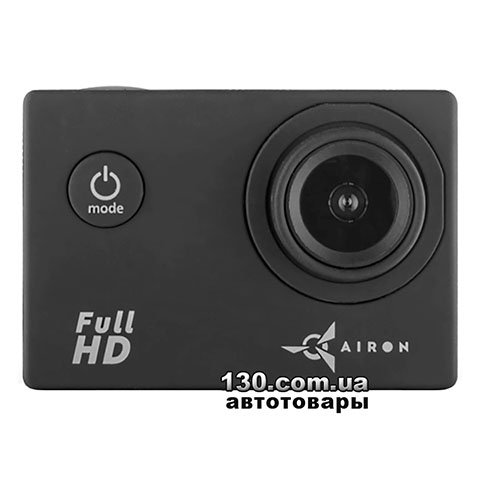 Action camera AIRON AIRON Simple HD
