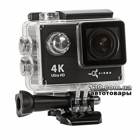 Action camera AIRON ProCam 4K