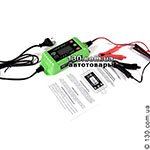 Impulse charger ARMER ARM-SC4E