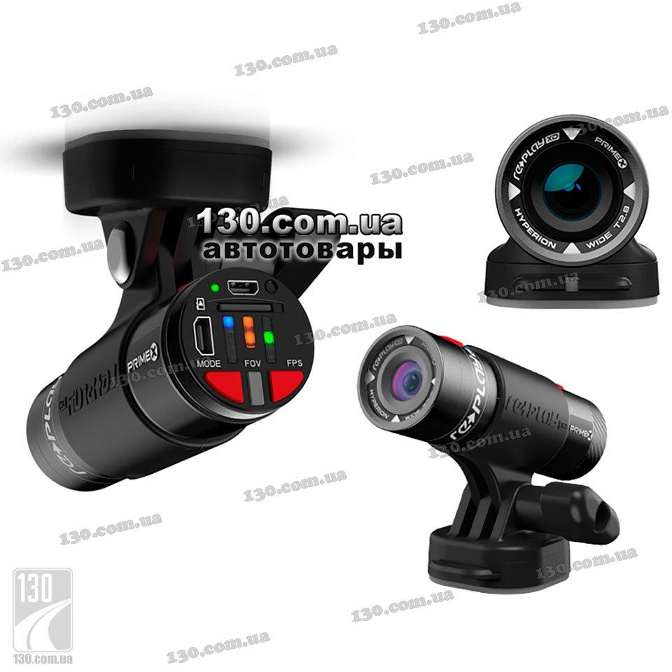 Replay Xd Prime X Camera System Buy Action 01 Primex Cs Xd1080 Full Hd