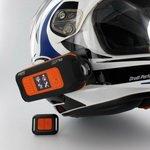 Экшн камера для экстрима Drift HD170 Action Camera (влагозащитный корпус) с дисплеем.
