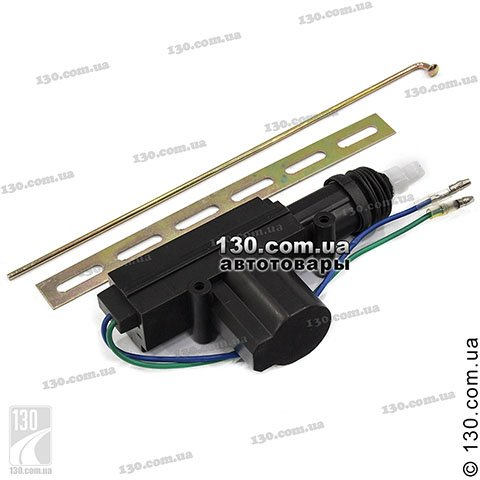 Actuator double-wire Vitol Good A-48002