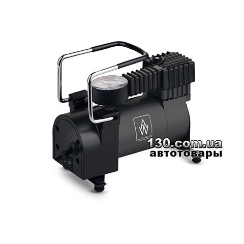 Auto Welle AW01-17 — buy portable Compressor