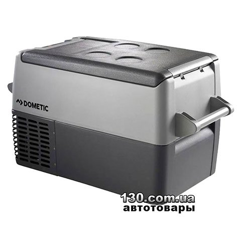 Auto-refrigerator with compressor Dometic Waeco CoolFreeze CF 40 37 l