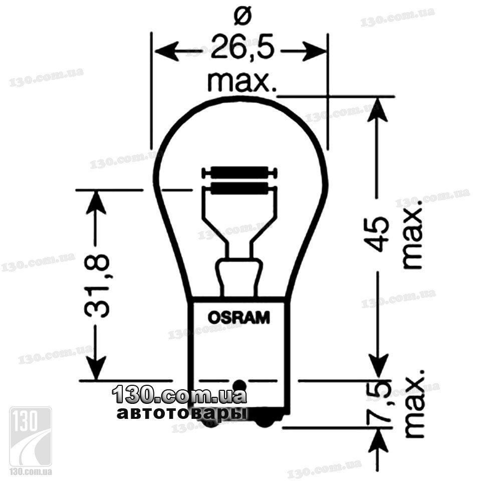 1993 Mazda Miata Diagram as well Mazda 3 Splash Shield Parts Diagram also 1997 Mazda Protege Timing Belt moreover 1993 Mazda Mx3 Engine Diagram further Valve Body Parts. on 7920ch03 cylinder head