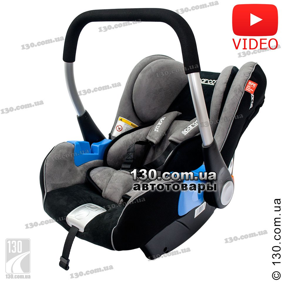 sparco baby racing car seat seat race car seat installation get image about wiring diagram