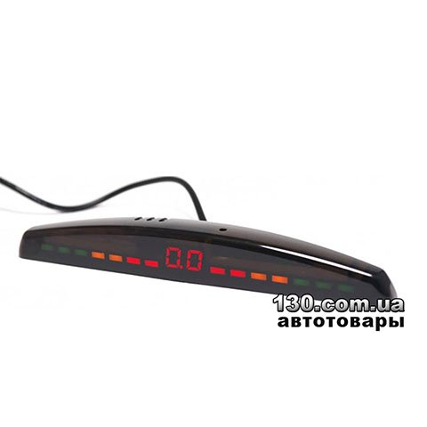 Parktronic Baxster PS-418-09