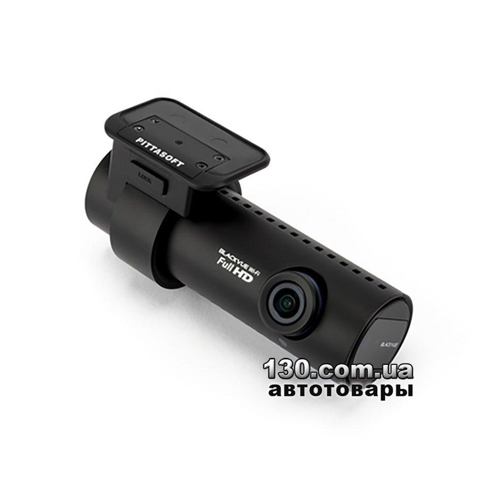 Авто видеорегистратор вайфай камер гармин навигатор видеорегистратор