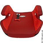Бустер HEYNER SafeUp Comfort XL Racing Red (783 300)