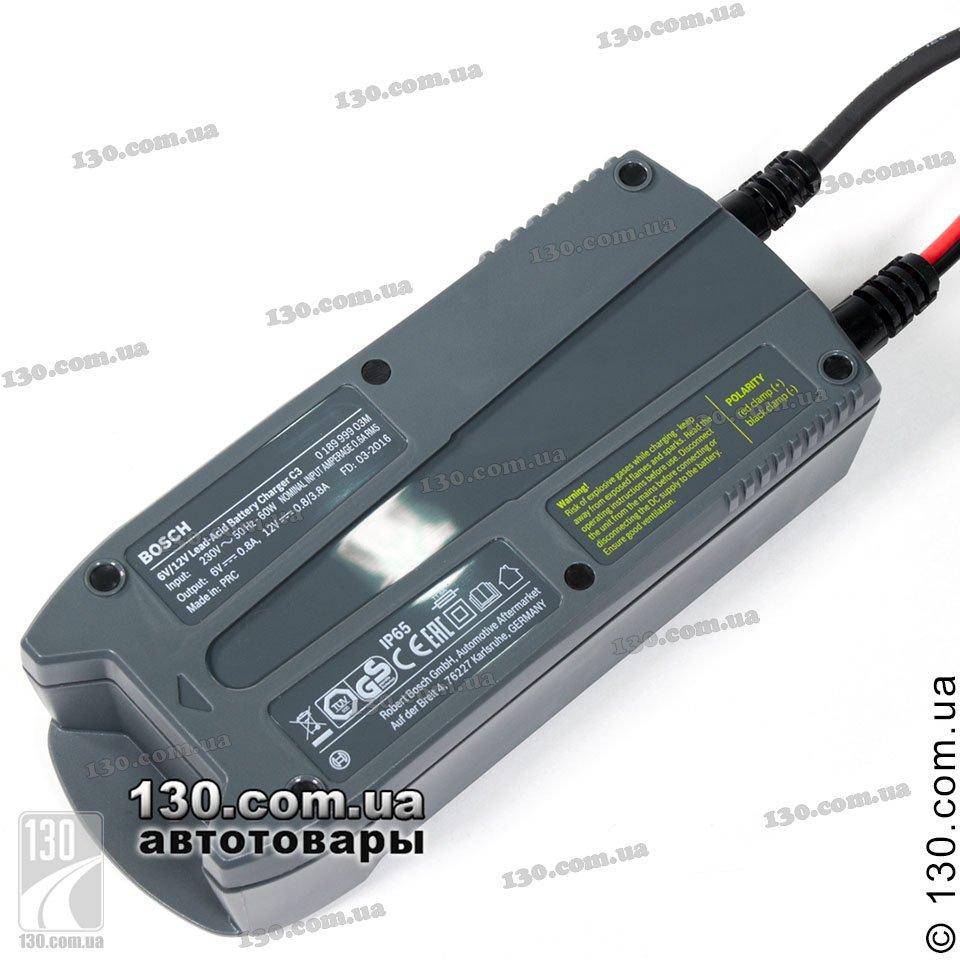 Зарядное устройство Кулон405 для аккумуляторов 612 Вольт