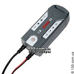 Impulse charger Bosch C3 (018999903M)