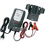 Intelligent charger Bosch C7 (018999907M)