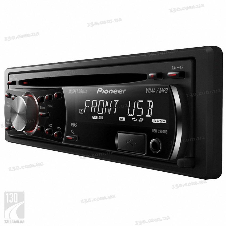pioneer premier cd player wiring diagram wiring diagrams and pioneer car radio stereo audio wiring diagram autoradio connector