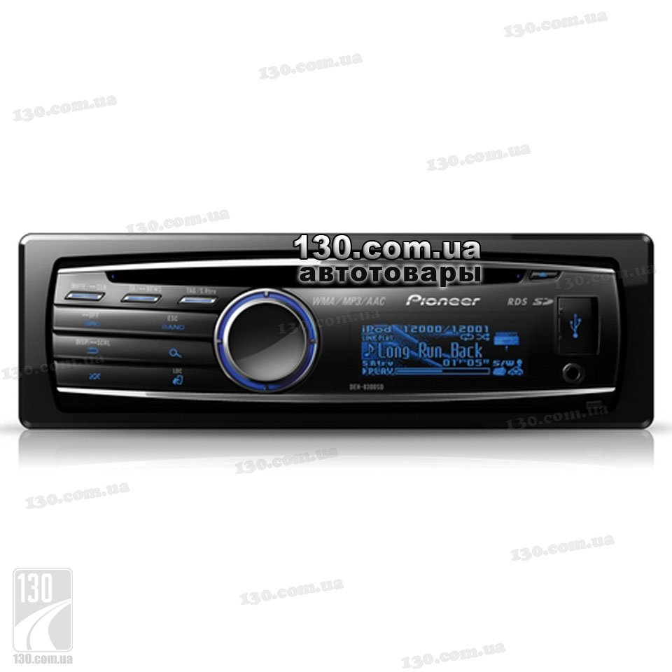 Pioneer Deh 3400ub Wiring additionally Pioneer Deh 1300mp Car Stereo Wiring Diagram together with Pioneer Deh 1300mp Car Stereo Wiring Diagram furthermore Vw T5 Radio Wiring Diagram as well Viewtopic. on pioneer deh 3400ub wiring