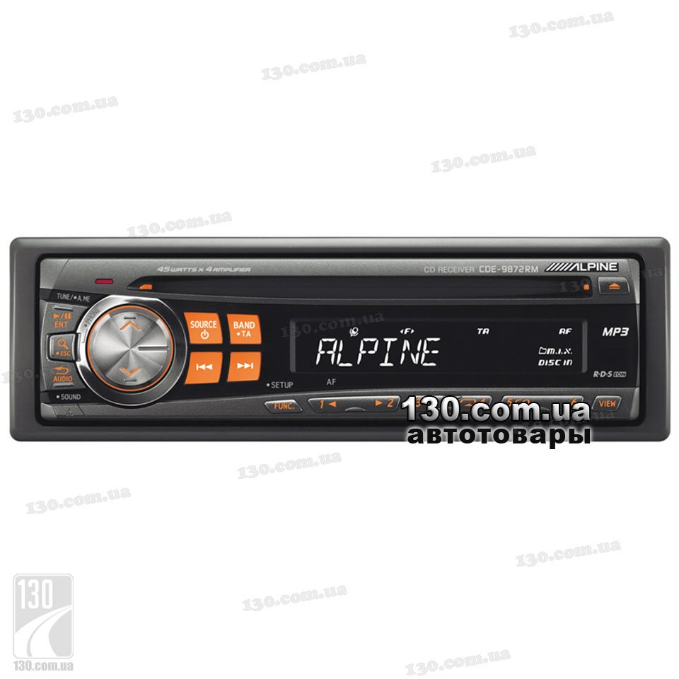 Cnet Alpine Cda 9853 Cd Player Software Help 9815 Wiring Harness Car Audio Speakers Receiver Manual Rh Carspeakersaudio Blogspot Com Cde