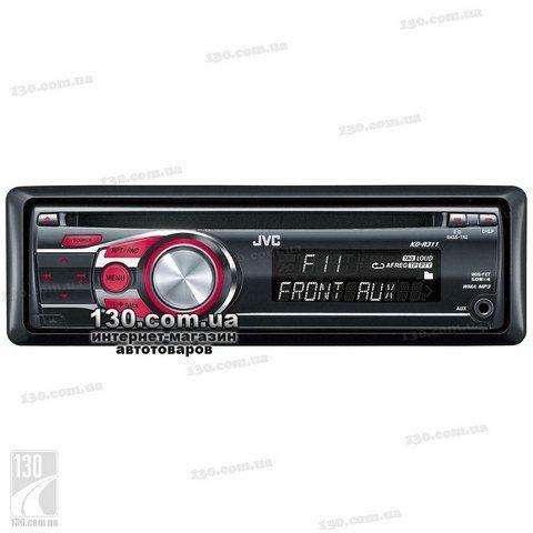 CD-receiver-JVC-KD-R311.jpg