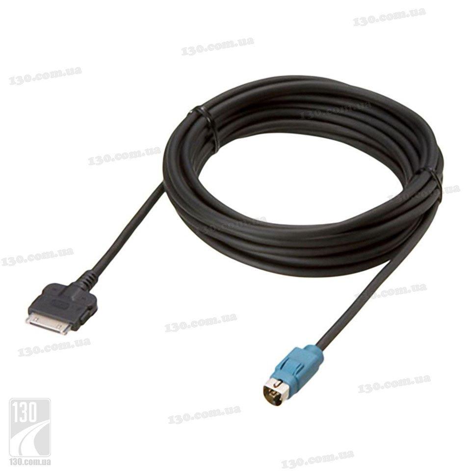 кабель сип 4х16 цена в уфе