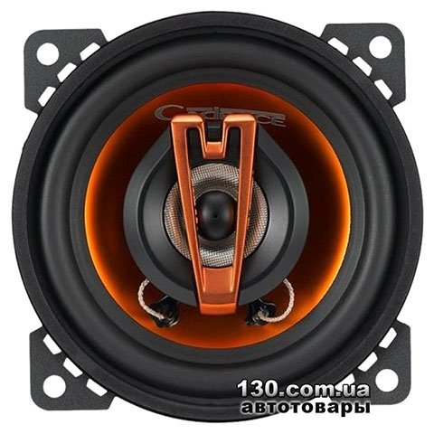 Cadence IQ 552 — buy car speaker