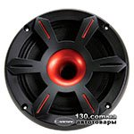 Car speaker Cadence XPRO 62CX