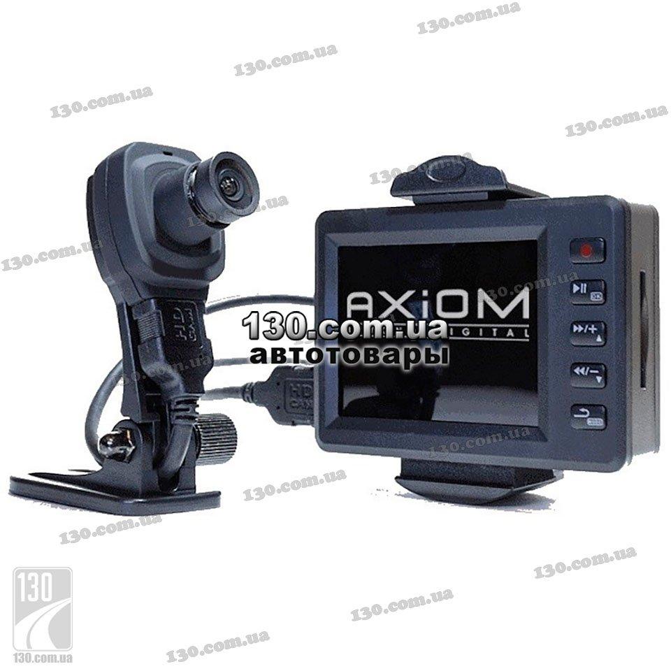 инструкция пользователя двр i1000 с выносной камерой