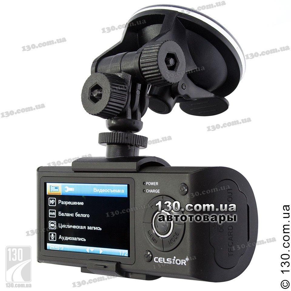 видеорегистратор blackview f4 цена
