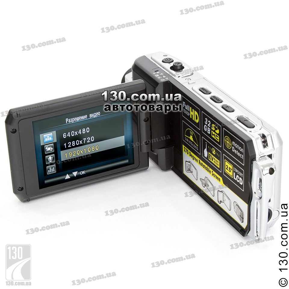 Видеорегистратор dod f900ls прошивка скачать