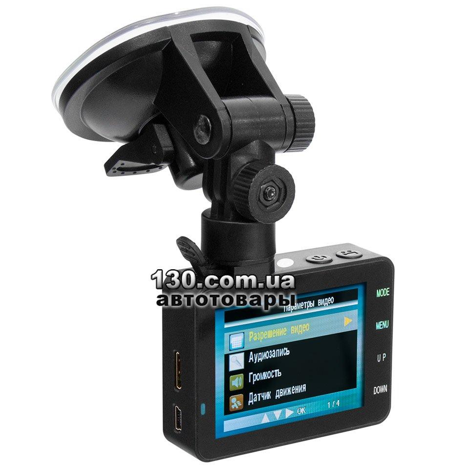 скачать инструкцию к видеорегистратору hd dvr