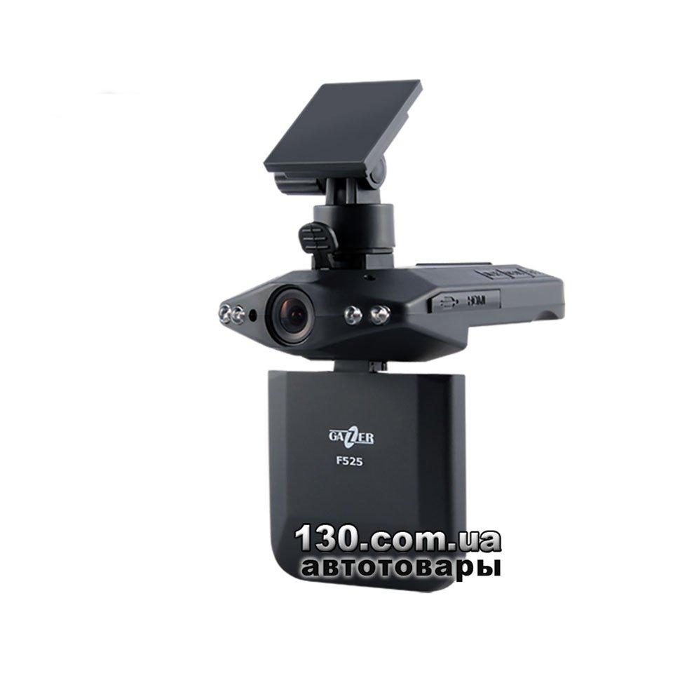 видеорегистратор hyundai h-dvr11 полная инструкция