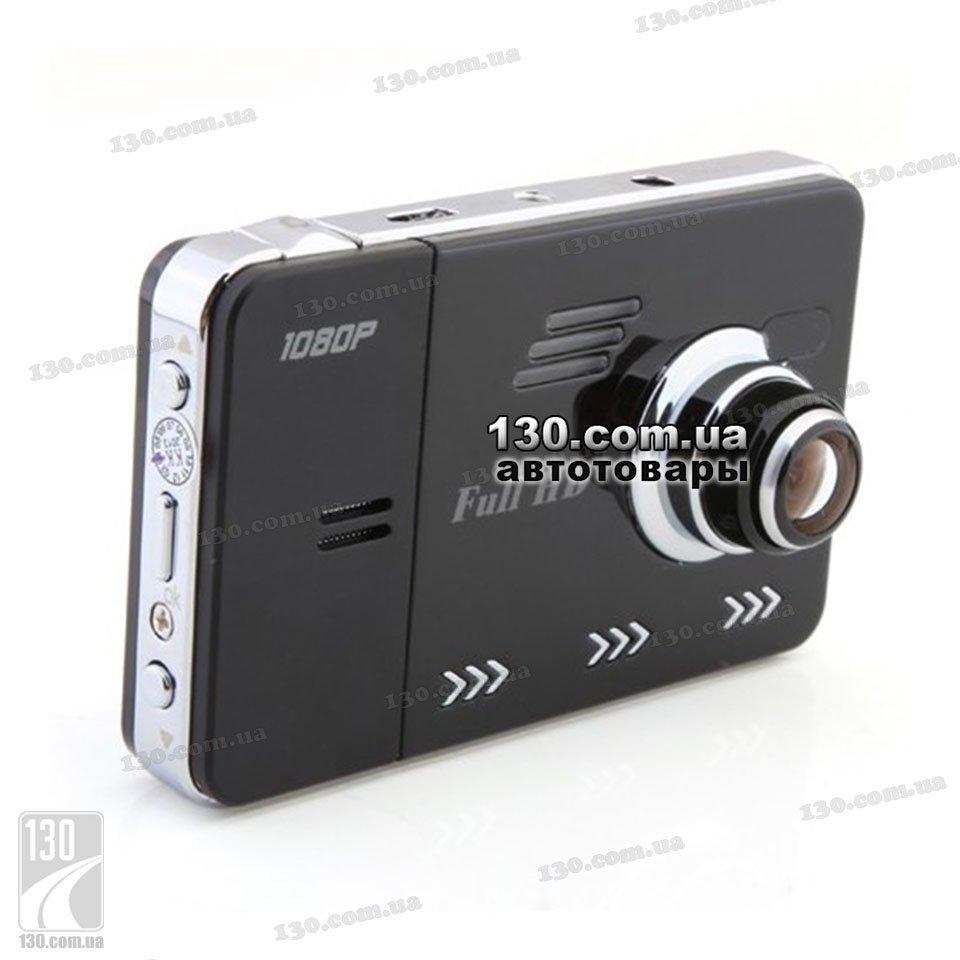 Видеорегистратор к-5000 спектр видеорегистраторы