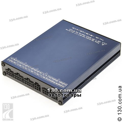 SDVR004 - 4х канальный автомобильный видеорегистратор