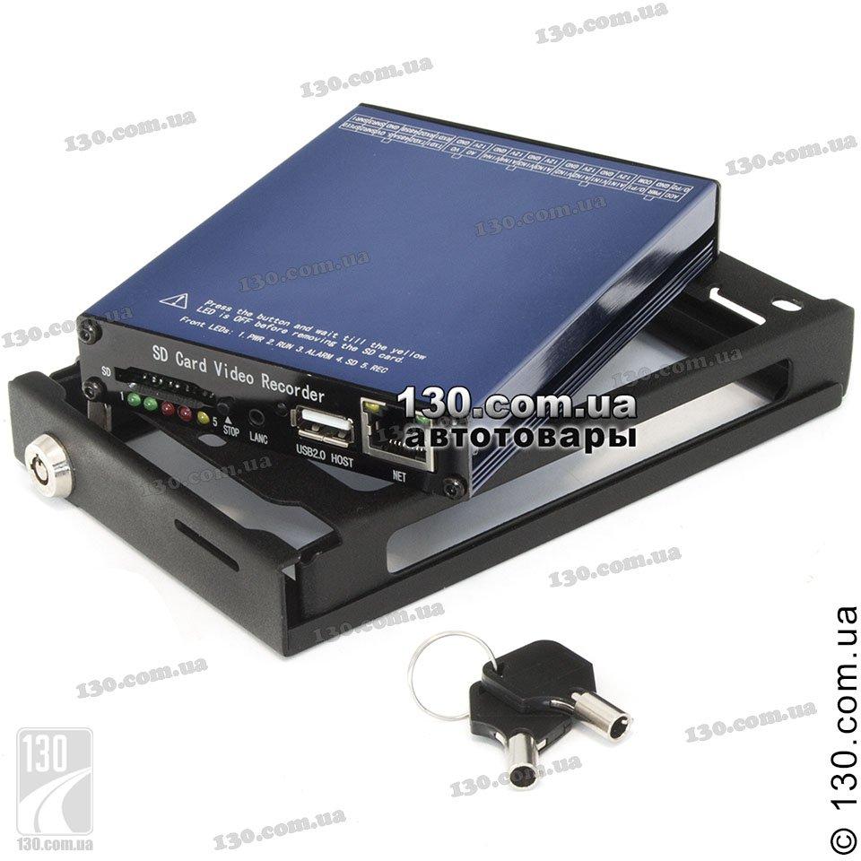 Автовидеорегистраторы четырёх канальные видеорегистратор digma прошивка