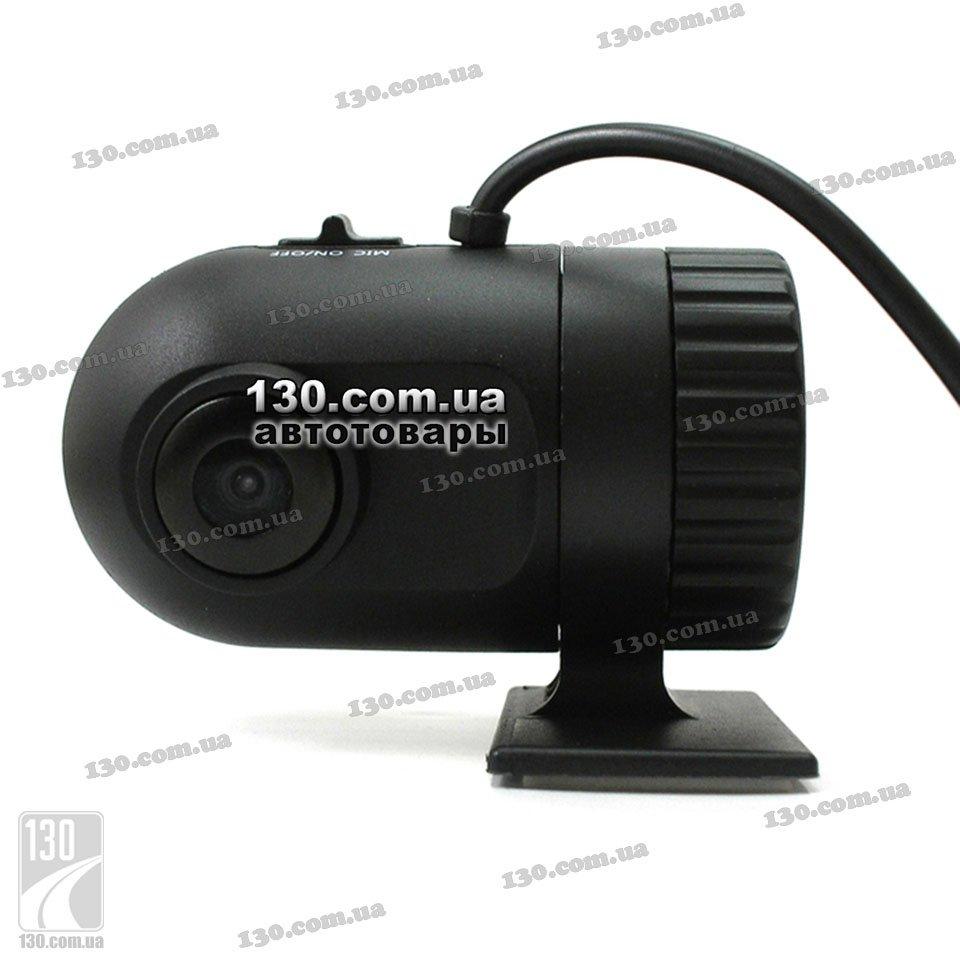 Видеорегистраторы для автомобиля купить в киеве автомобильный видеорегистратор qstar a5 ver.2 новопеределкино