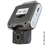 Car DVR ParkCity DVR HD 330 with LCD
