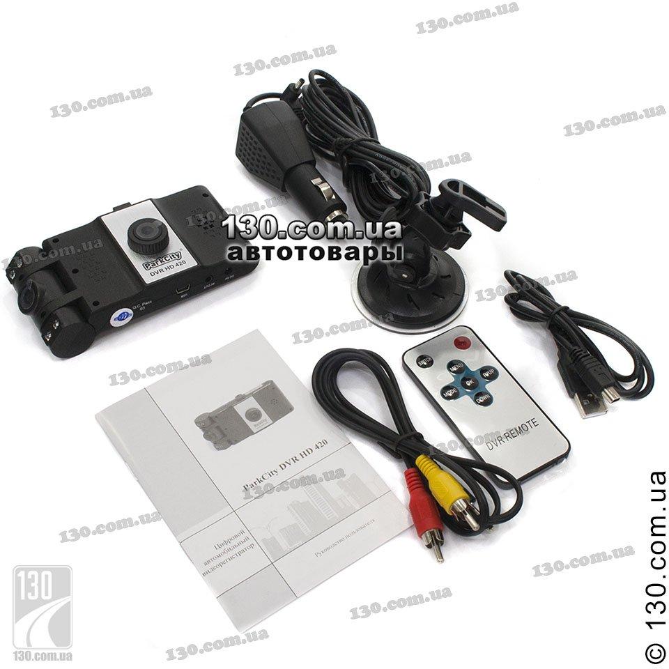 Автокамера-видеорегистратор с ик-подсветкой hd-720-ir dvr видеорегистратор автомобильный dvr car recorder