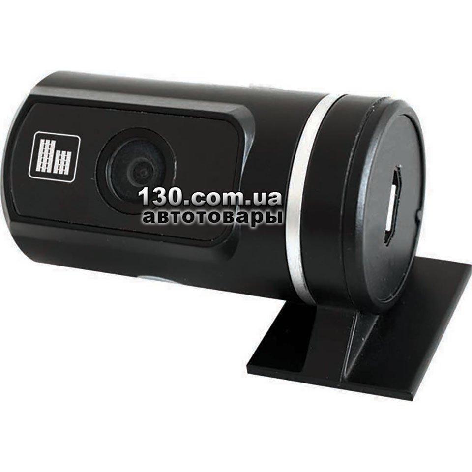Видеорегистратор parkcity dvr hd 460 отзывы цена уральск видеорегистраторы