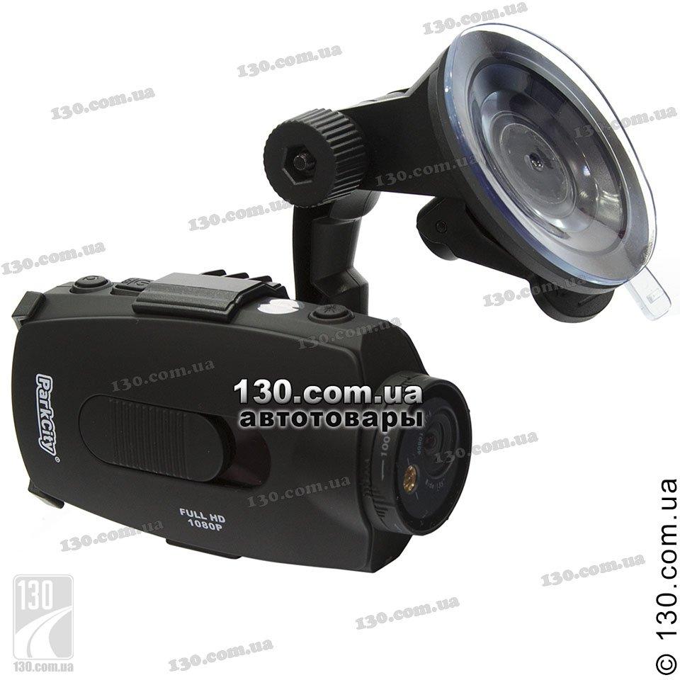Видеорегистратор parkcity dvr hd 540 отзывы цена
