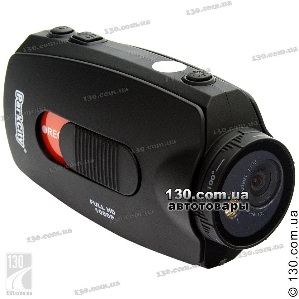 Авторегистратор parkcity dvr hd 540 сравнение автомобильных видеорегистраторы