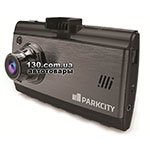 Car DVR ParkCity DVR HD 750
