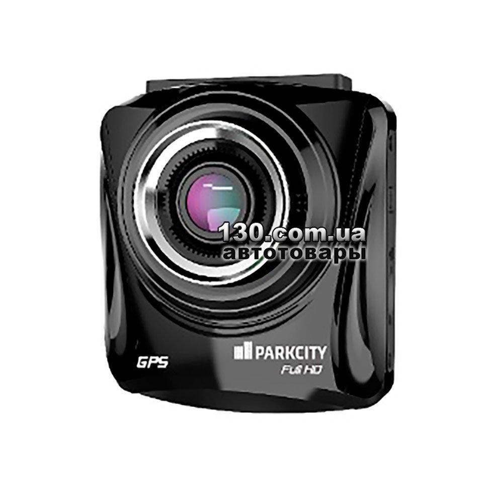 Видеорегистратор stealth, dod и parkcity с gps схема подключения видеорегистратора в автомобиль