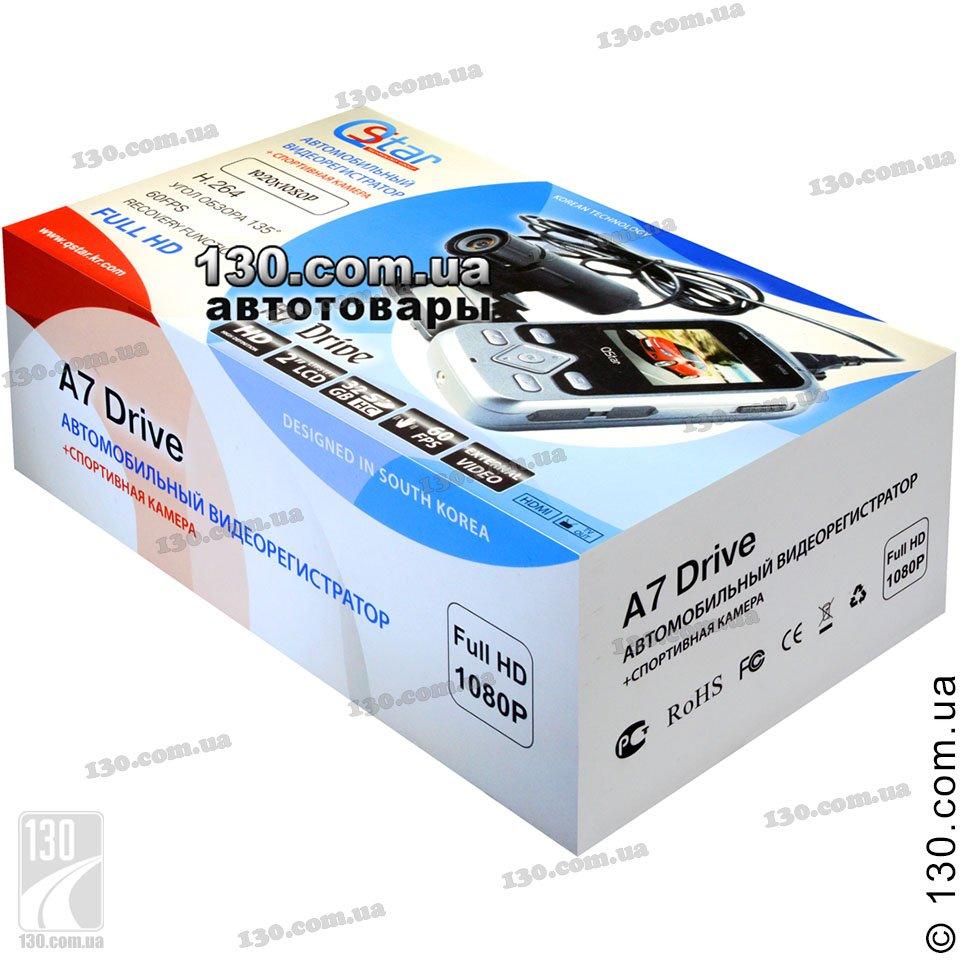 видеорегистратор hyundai h-dvr12 black инструкция