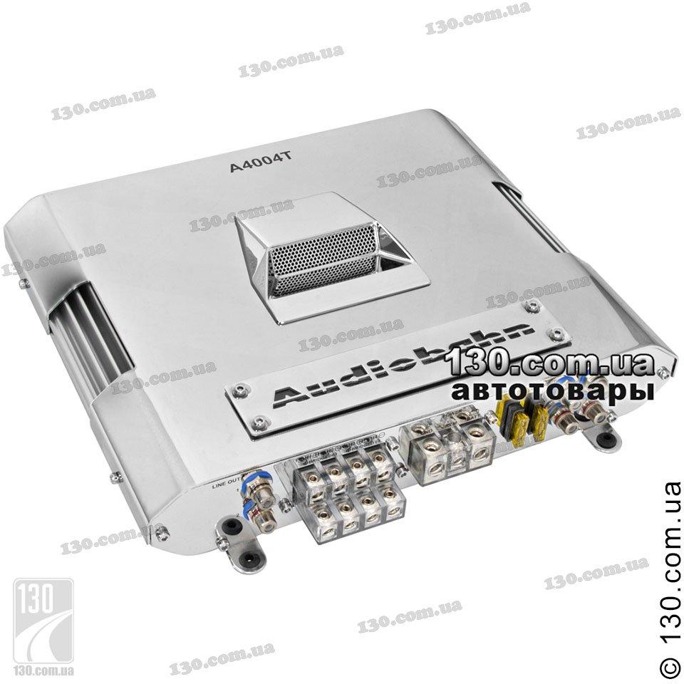 wiring car amp diagram #16 radio wiring diagram wiring car amp diagram #16