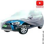 Автомобильные тенты — для машины лучшая защита кузова
