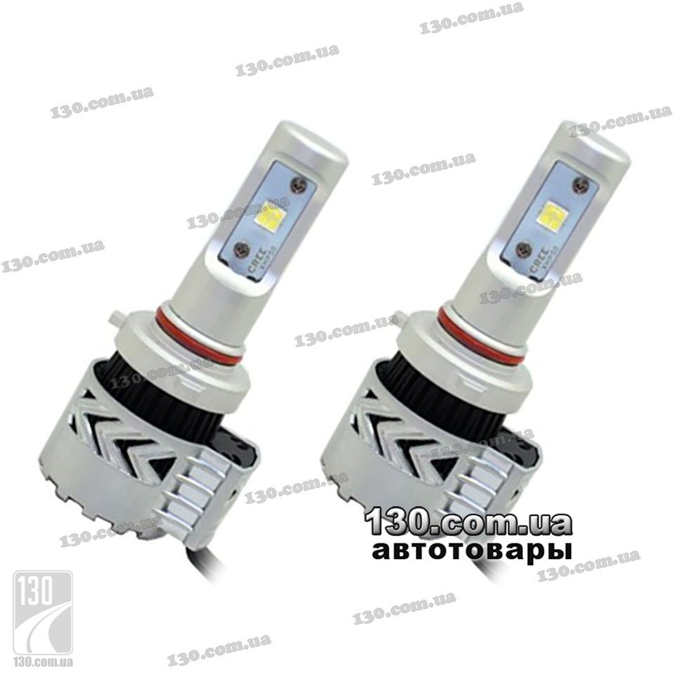 G8 H7 2x3000 LM — buy car led lamps