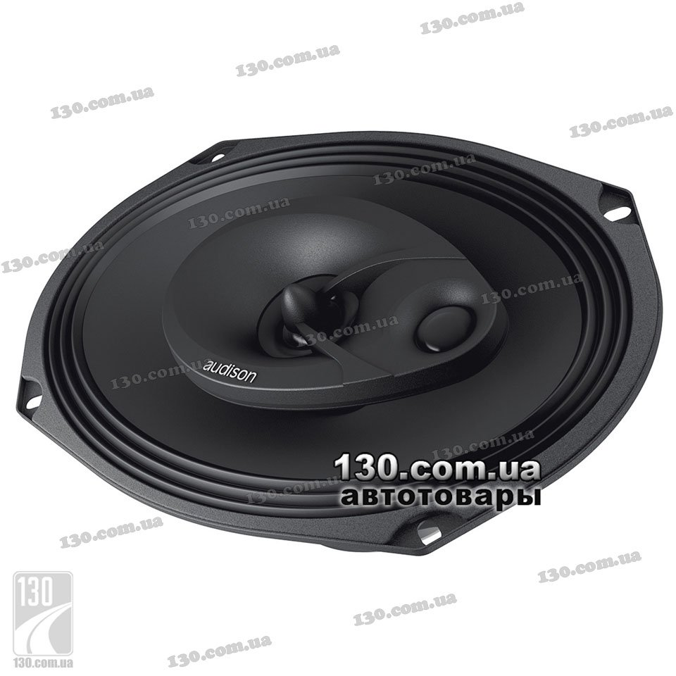 audison thesis venti Results 1 - 48 of 257 shop from the world's largest selection and best deals for audison car amplifiers shop with confidence on ebay.