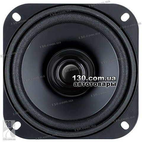 Car speaker Boss Audio Systems BRS40